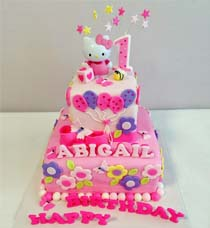 first-birtdhay-cake-hello-kitty