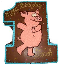 first-birtdhay-cake-number1cake-piggy
