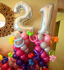 bez-balloons-21