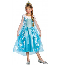 happy costume_elsa small