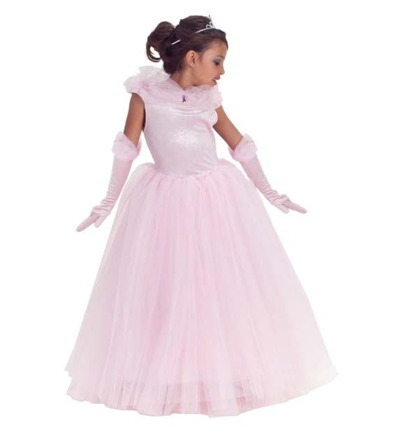 prince-themed-dress-everythingaboutprincess