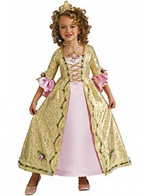 princess-dress-enchanting-princess