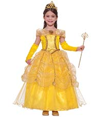 princess-theme-dress-children-costume-specialist