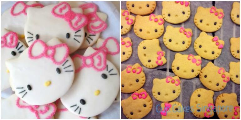 hello-kitty-cookies-sg