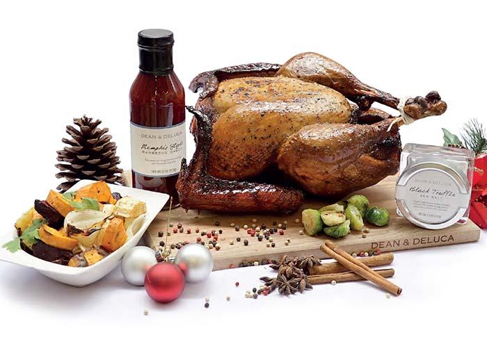 Roast-Christmas-Turkey-dean-and-deluca