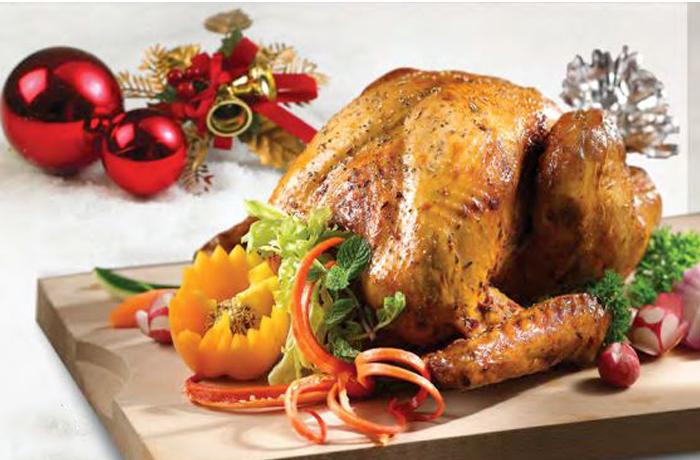 Roast-Christmas-Turkey-swensens