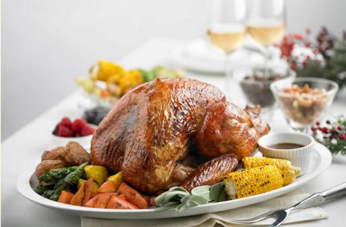 Roast-Christmas-Turkey-swiss butchery