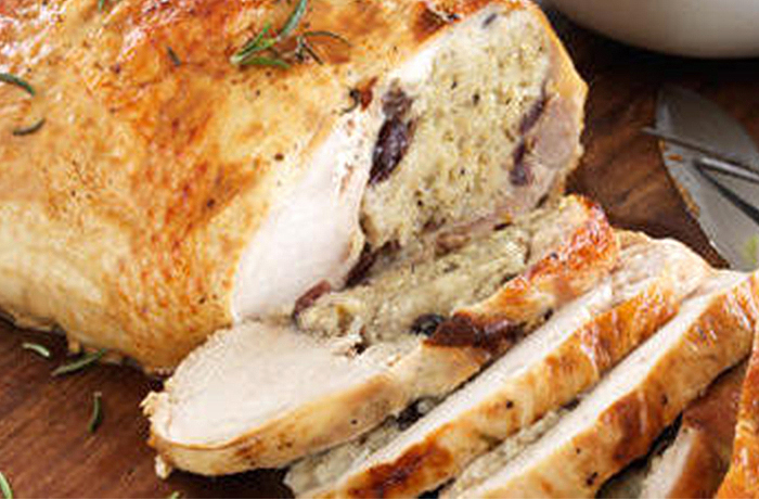 Roast-Christmas-Turkey-the fishwives