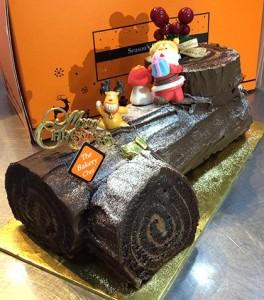 log-cake-2015-bakery-chef-christmas