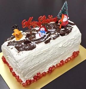 log-cake-2015-cake-crafters