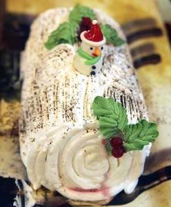 log-cake-2015-cuppacakes