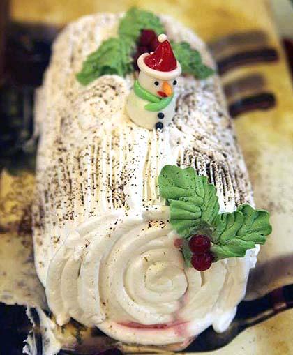Fruit Cake Price Singapore