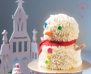 log-cake-2015-my-fat-lady-mister-snowy2