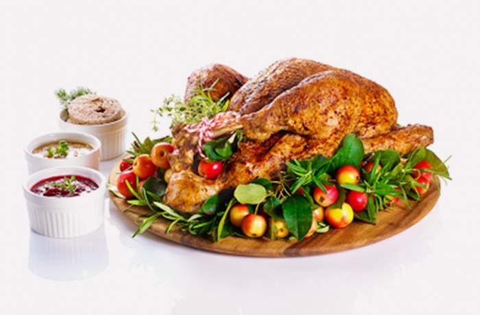 roast-christmas-turkey-2015-delifrance