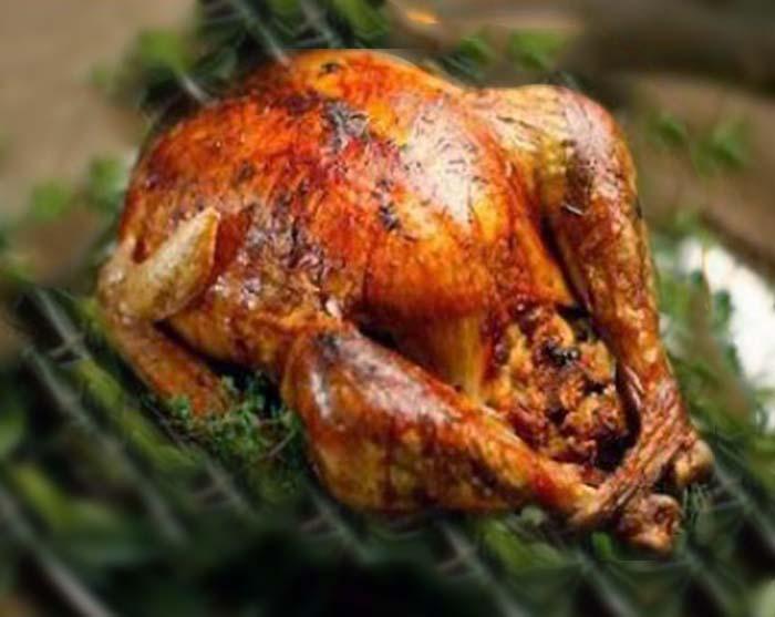 roast-christmas-turkeys-2015-ohdeli