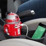 Star Wars Christmas Gifts Ideas 2015