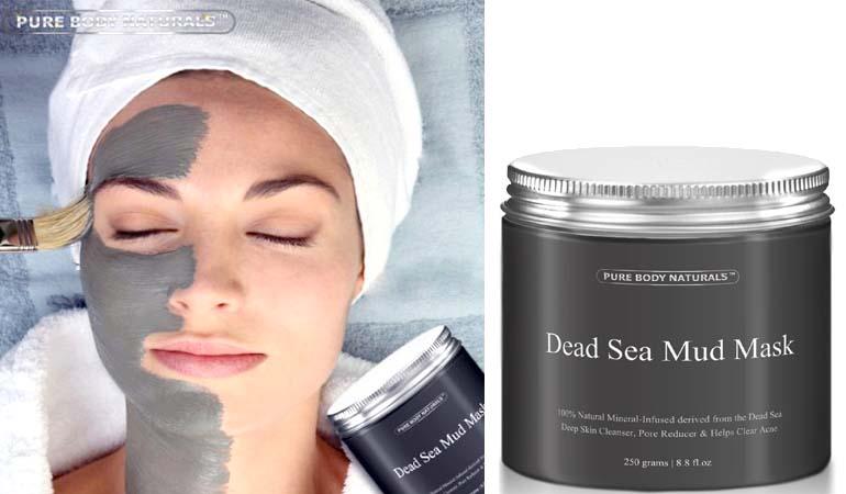 nye-gift-anti-aging-sea-mud-mask