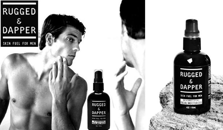 nye-gift-men-facial-moisturizer
