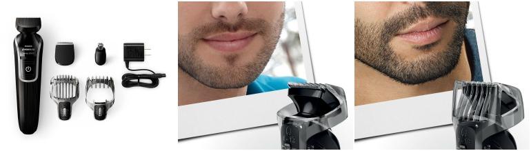 nye-gift-men-hair-trimmer