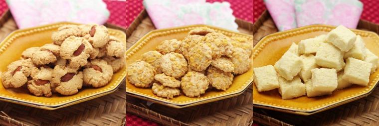 cny-cookies-bengawan solo