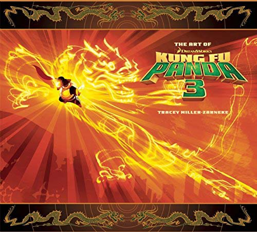 kung-fu-panda-art-book