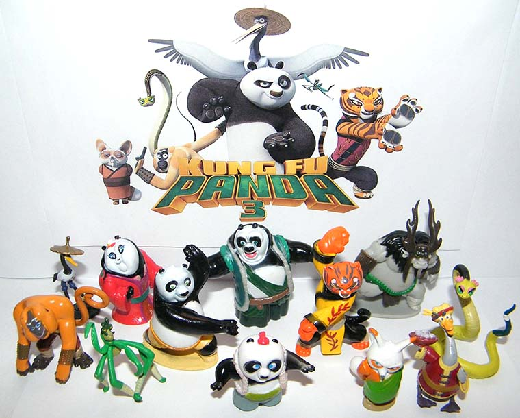 kung-fu-panda-figure-toy-set