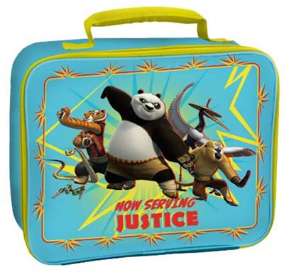 kung-fu-panda-lunch-box