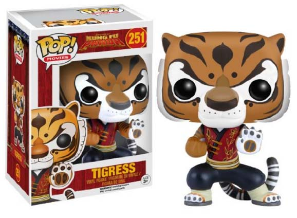 kung-fu-panda-tigress-toy