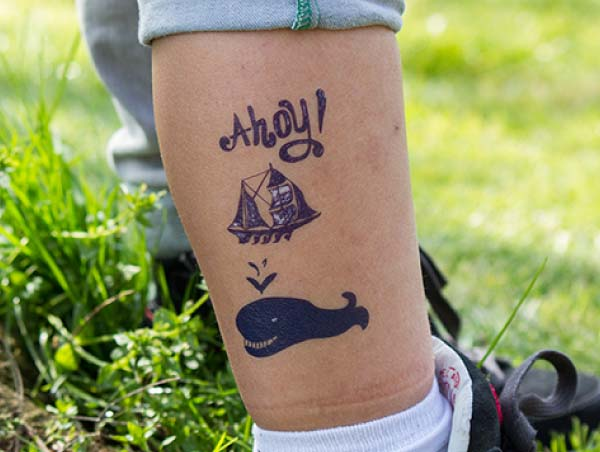 oc-Gumto-tattoos.jpg