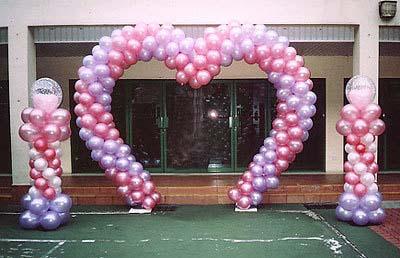 oc-Kiyomi-balloon-release.jpg