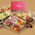 Choz Confectionery Pte Ltd