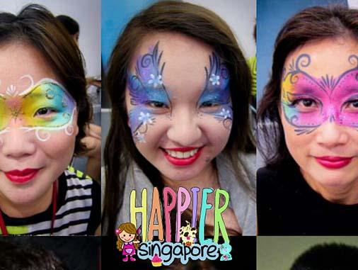 oc-happier-sg.jpg