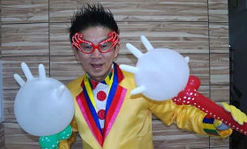 oc-magician-singapore.jpg