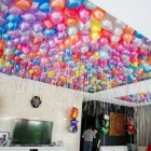 WoW! Let's Party