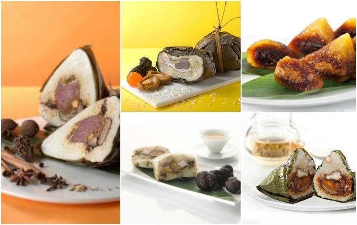 rice-dumplings-xin-cuisine-premium-zongzi