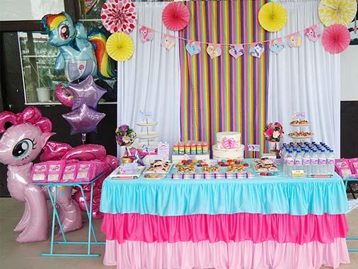 oc-kidz-party-store.jpg