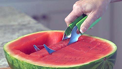summer-party-food-watermelon-slicer