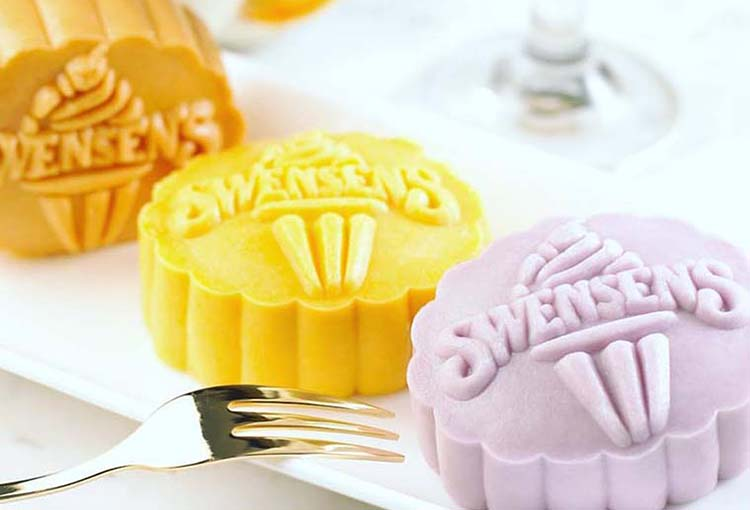 mooncake-Swensens-ice-cream-cake