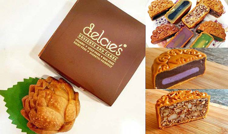 mooncake-delcies-sugar-free-mooncake
