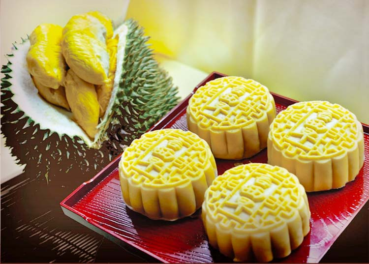 mooncake-tam-kah-cantonese-tradition-mooncake