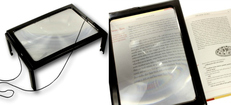 bday-gift-full-page-handfree-magnifier