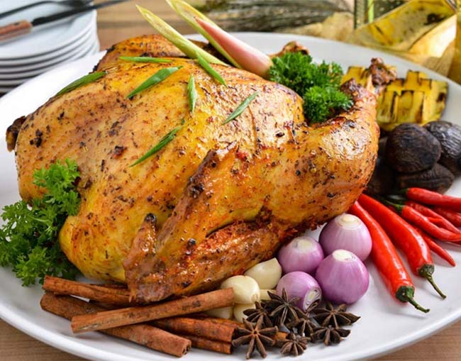 christmas-turkey-delivery-eatzi-catering