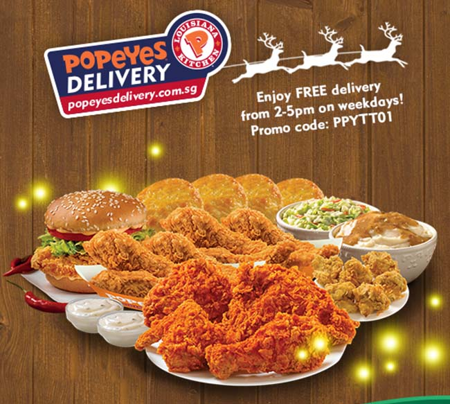 last-minute-christmas-food-popeyes-singapore