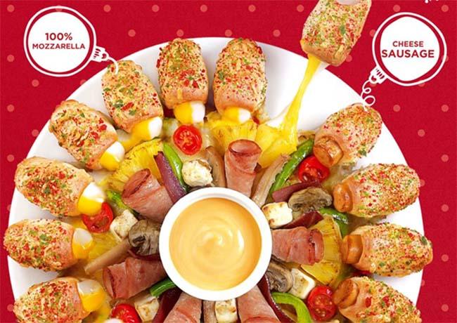 last-minute-christmas-meal-pizza-hut