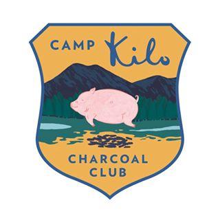 oc-camp-kilo-charcoal-club.jpg