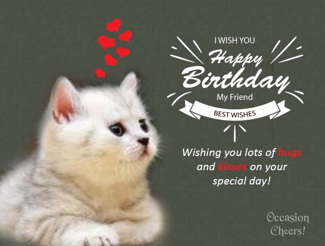 birthday-wishes-cute-animals-kitty02
