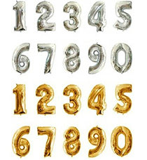 Fun-number-balloons-small