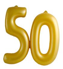 balloon-baron-50 small