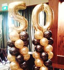 balloon-maniac-50