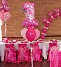 partyz-first-birthday-balloon